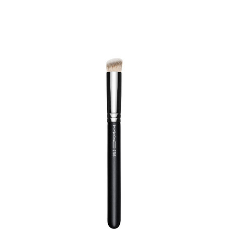 Concealer Brush 270S, ${color}
