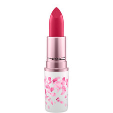 BOOM, BOOM, BLOOM Lipstick