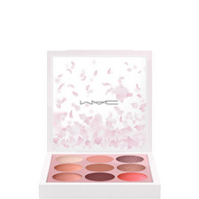 BOOM, BOOM, BLOOM Cherry Blossom Palette