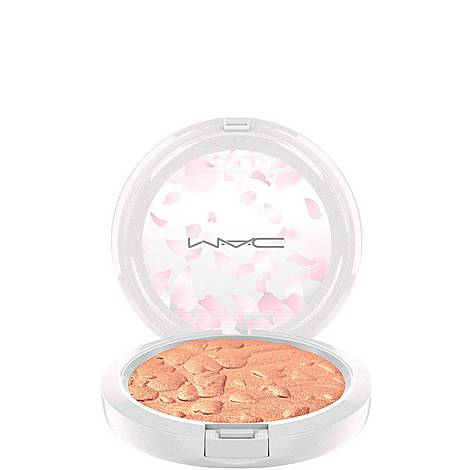 BOOM, BOOM, BLOOM HighLight Powder, ${color}