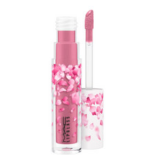 BOOM, BOOM, BLOOM Lipglass