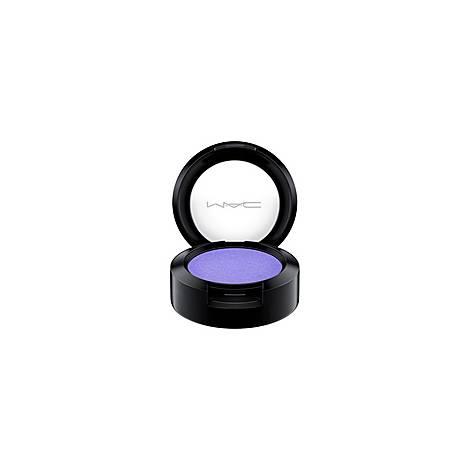 Small Eye Shadow - Cobalt, ${color}