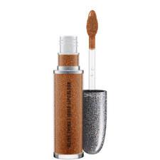 Bling Thing Liquid Lipcolour: Like It Like This