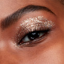 Dazzleshadow Liquid, ${color}