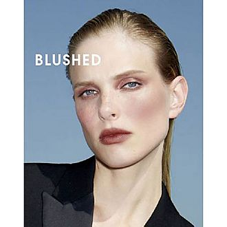 Blushed Set