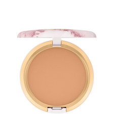 Next to Nothing Bronzing Powder