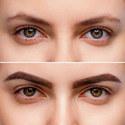 Eye Brows Styler, ${color}