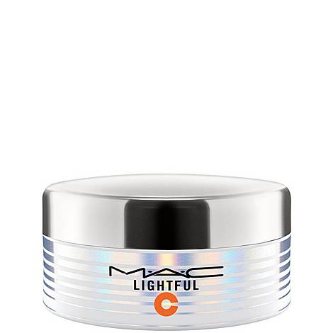 Lightful C + Coral Grass Moisture Cream, ${color}