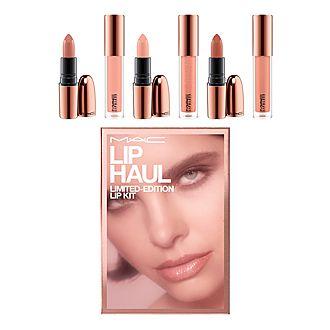 Lip Haul Limited Edition Lip Kit