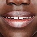 Lip Trio: Nude, ${color}