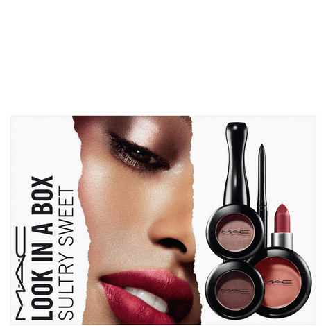 Look In A Box:  Sultry Sweet, ${color}