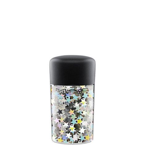 Holographic Glitter, ${color}