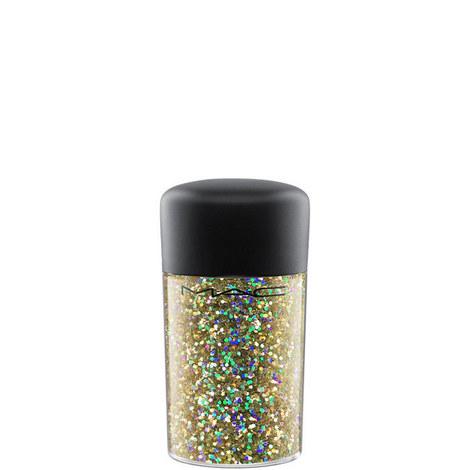 Holographic Glitter, ${color}
