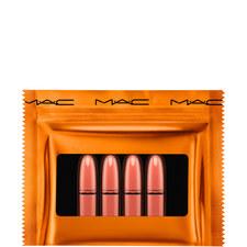 Shiny Pretty Things Party Favours Mini Lipsticks