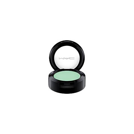 Small Eye Shadow - Mint Condition, ${color}