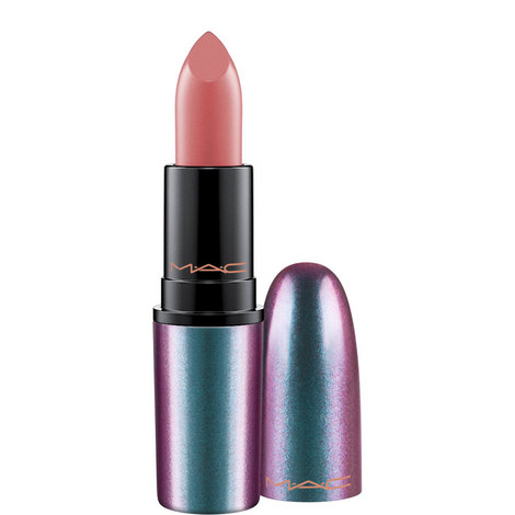 Lipstick / Mirage Noir, ${color}