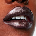 Lipstick / Mirage Noir, ${color}