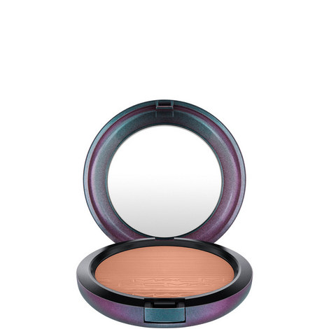 Studio Sculpt Defining Bronzing Powder / Mirage Noir, ${color}