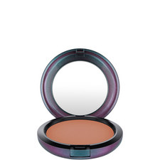 Bronzing Powder / Mirage Noir