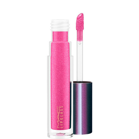 Lipglass / Mirage Noir, ${color}