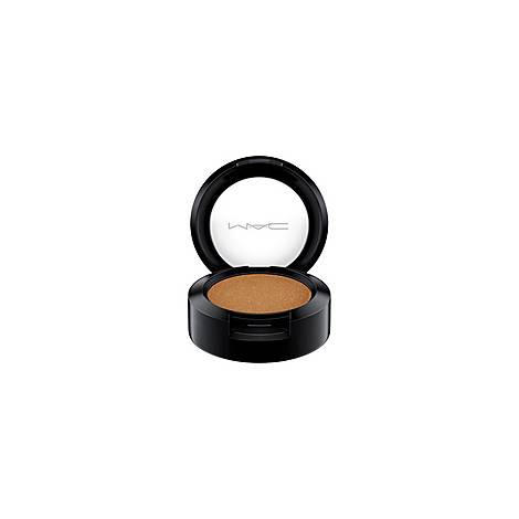 Small Eye Shadow - Natural Wilde, ${color}