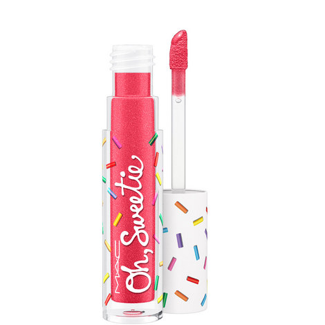 Oh, Sweetie Lipcolour, ${color}