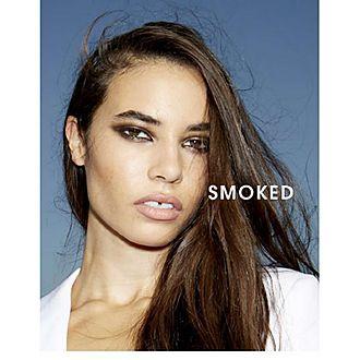 Smoked Set