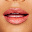 Plenty of Pout Plumping Lipstick   , ${color}