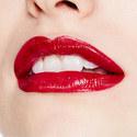 Plenty of Pout Plumping Lipstick, ${color}