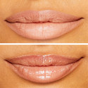 Plenty of Pout Plumping Lipgloss   , ${color}