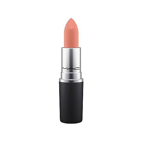 Powder Kiss Lipstick, ${color}