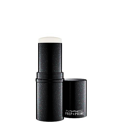 Prep + Prime Pore Refiner Stick, ${color}
