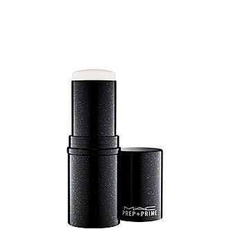 Prep + Prime Pore Refiner Stick