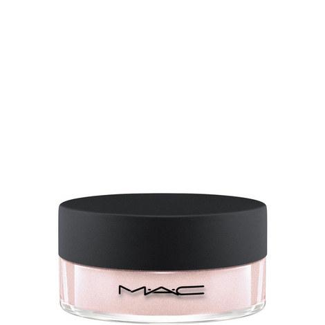 Supreme Beam Iridescent Powder, ${color}