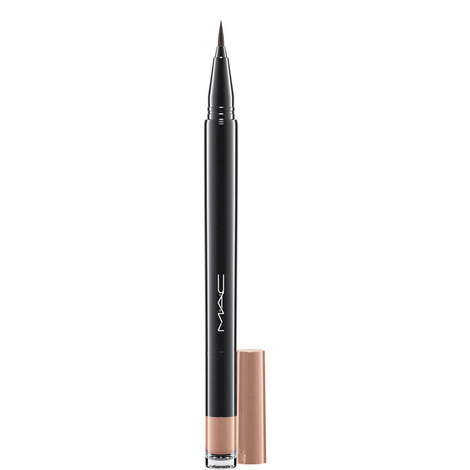 Shape & Shade Brow Tint, ${color}