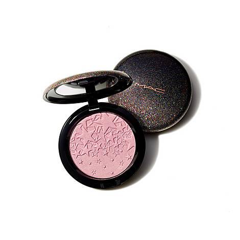 Opalescent Powder, ${color}