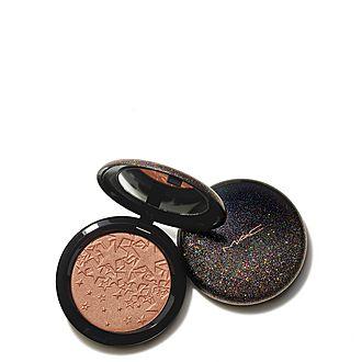 Opalescent Powder