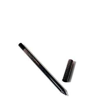 Powerpoint Eye Pencil