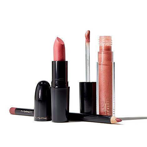 Starlit Lip Bag: Neutral, ${color}