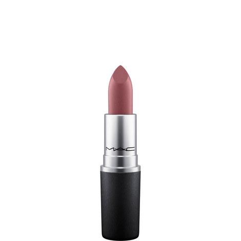 Lipstick / Mini MAC, ${color}