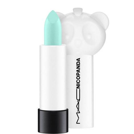 Lipstick / Nico Panda, ${color}