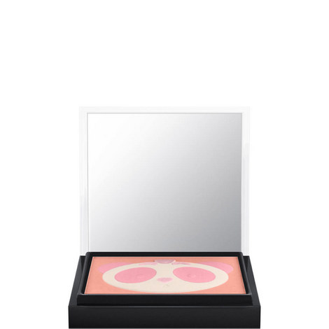 Emotional Glow Face Powder: Specialty Powder, ${color}