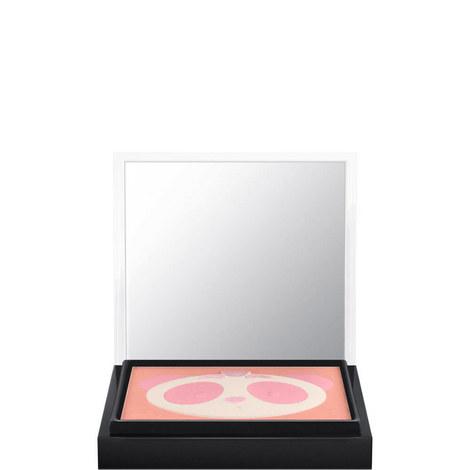 Emotional Glow Face Powder, ${color}