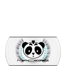 Lash / Nico Panda