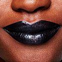 Lipstick / Aaliyah Haughton, ${color}