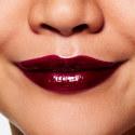 Lipglass / Aaliyah Haughton, ${color}