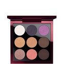 Eye Shadow X 9 / Age Ain't Nothing, ${color}
