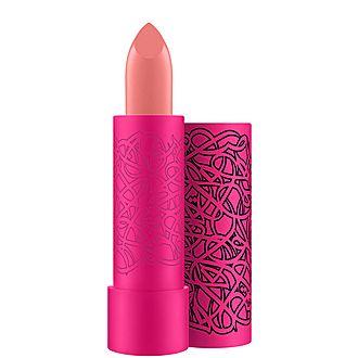 eL Seed Lipstick