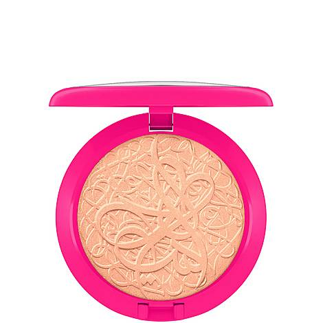 eL Seed Extra Dimension Skinfinish, ${color}