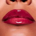 Versicolour Varnish Cream Lip Stain, ${color}